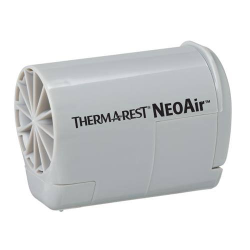 photo: Therm-a-Rest NeoAir Mini Pump sleeping pad accessory