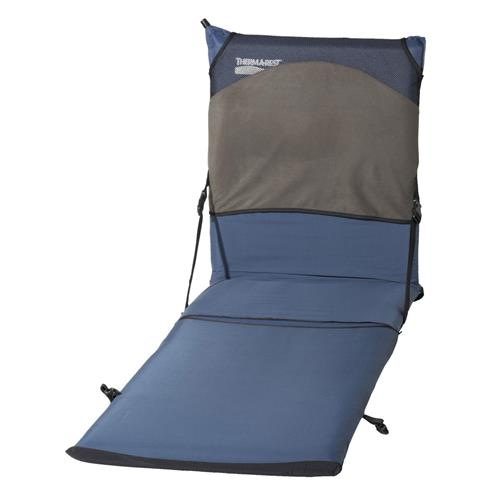 Therm-a-Rest Trekker Lounge