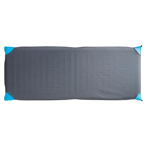 photo: Therm-a-Rest Universal Sheet sleeping pad accessory