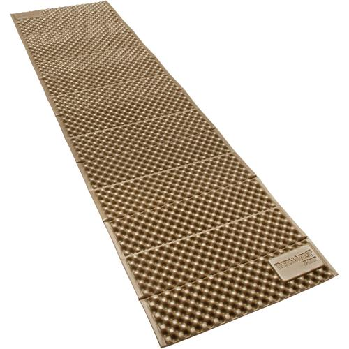 photo: Therm-a-Rest Z-Lite closed-cell foam sleeping pad