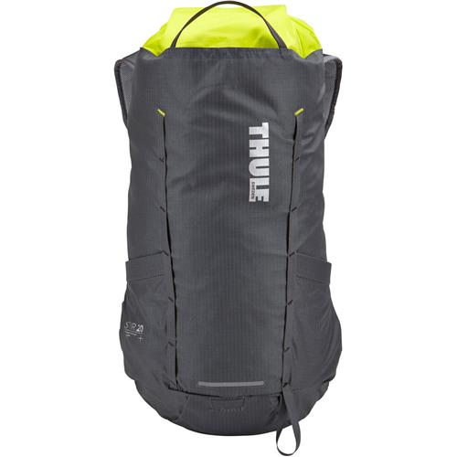4ff2da4e2 Camping - Backpacks