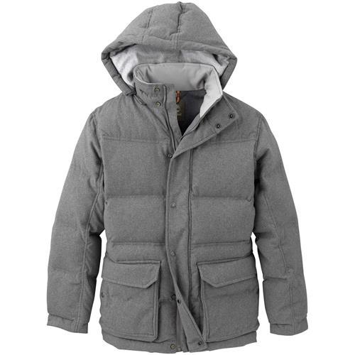 Timberland Field Mountain Jacket
