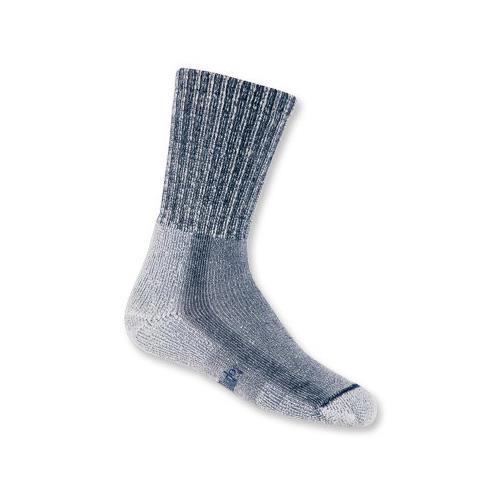photo of a Thorlo hiking/backpacking sock