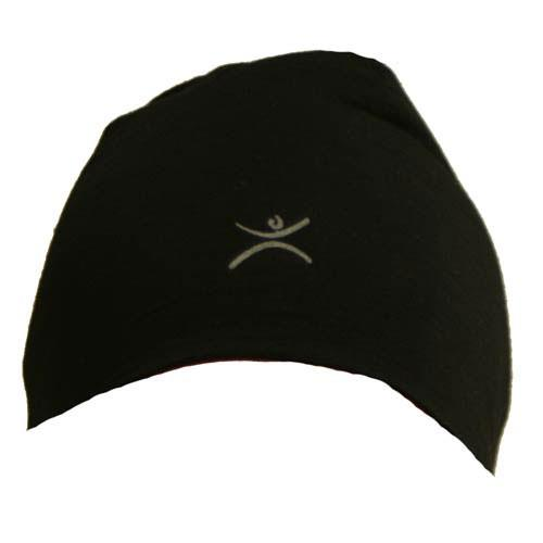 photo of a Terramar outdoor clothing product