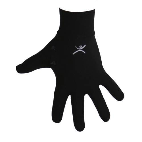 Terramar Tough Glove Liner