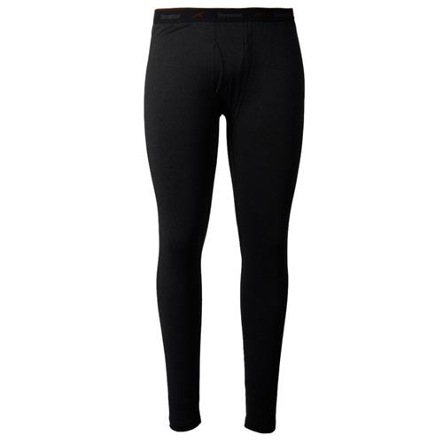 photo: Terramar Kids' Thermolator II Pant base layer bottom