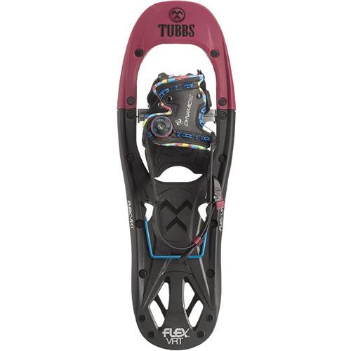 Tubbs Flex VRT