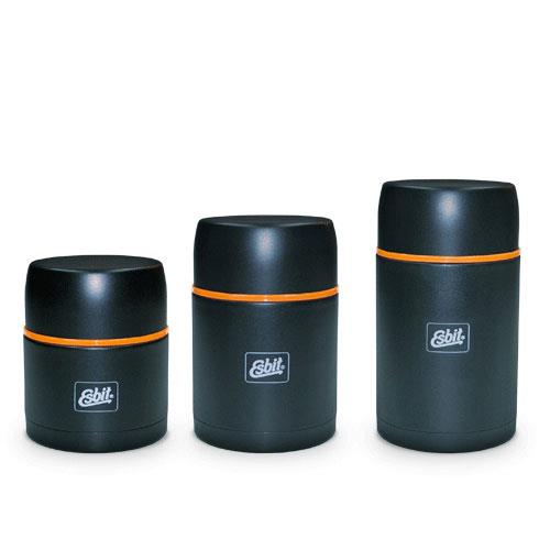 photo: Esbit Food Jug thermos