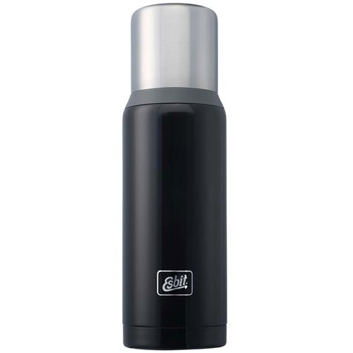 photo: Esbit Vacuum Flask thermos