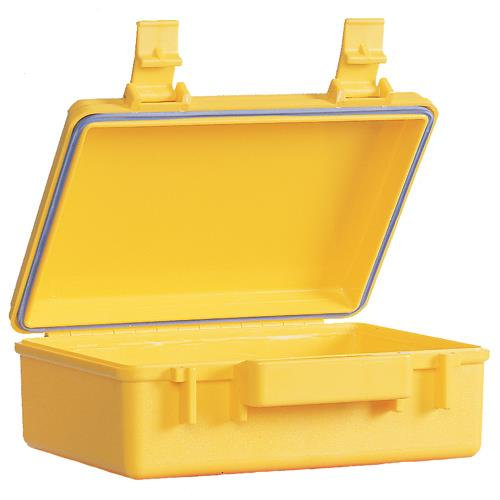 Underwater Kinetics 309 Dry Box