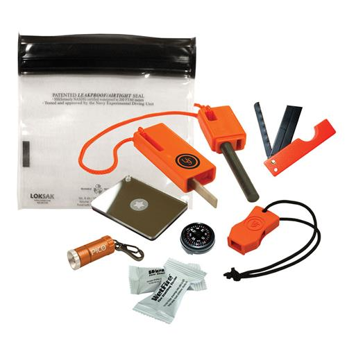 Ultimate Survival Technologies Micro Kit
