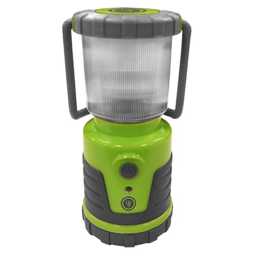 photo: Ultimate Survival Technologies Pico Lantern battery-powered lantern