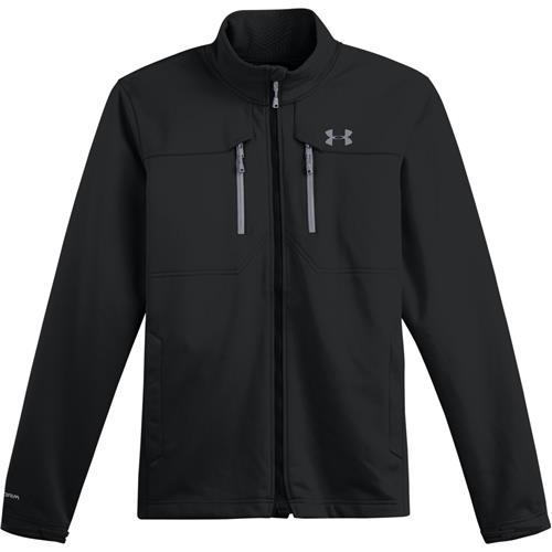 under-armor-coldgear-infrared-softershell-jacket-for-men