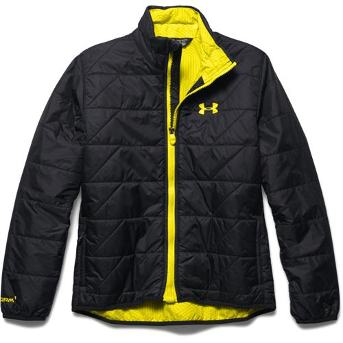 Under Armour Storm Micro