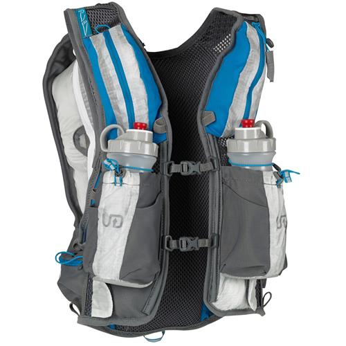 Ultimate Direction PB Adventure Vest