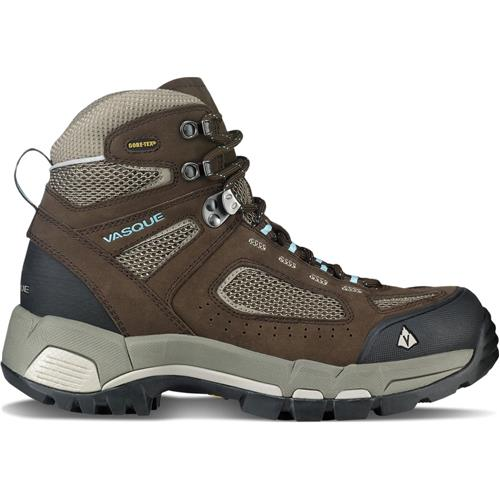 photo: Vasque Women's Breeze 2.0 hiking boot
