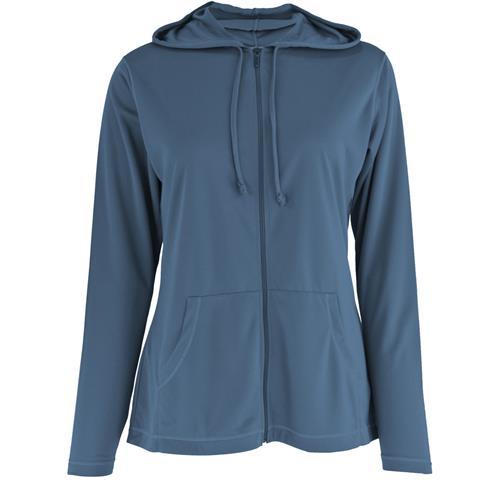 white-sierra-bug-free-zip-hoody-for-women