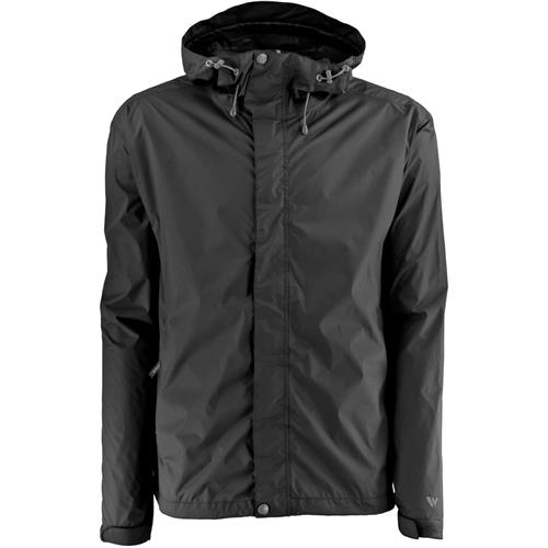 photo: White Sierra Men's Trabagon Jacket waterproof jacket