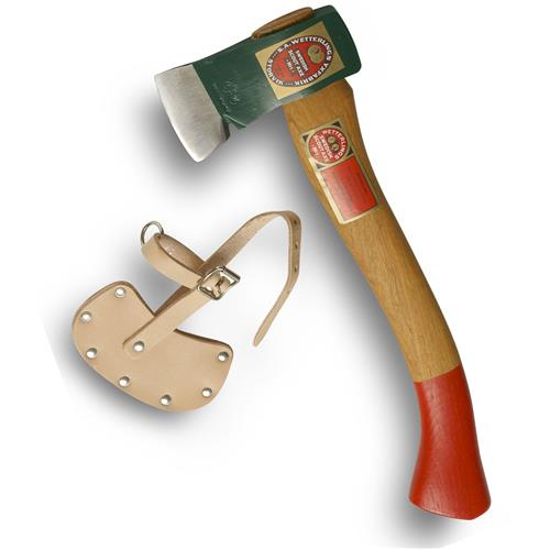 Wetterlings Scout Hatchet