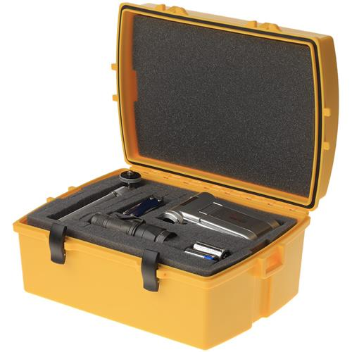 photo: Witz Utility Locker II waterproof hard case
