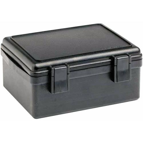 photo: Underwater Kinetics 409 Dry Box waterproof hard case